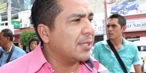 Ordena_Tribunal_destitucion_de_alcalde_de_Jojutla_Alcaldes_de_Mexico_Junio_2016