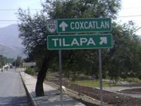 Perpetran múltiple homicidio en Coxcatlán, Puebla