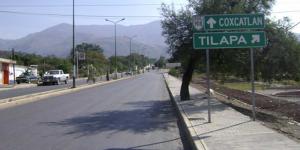 Perpetran_multiple_homicidio_Coxcatlan_Puebla_Junio_2016