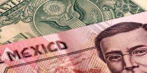 Peso_mexicano_la_peor_moneda_Alcaldes_de_Mexico_Junio_2016