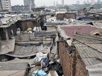 Piden eliminar incongruencias en medición de la pobreza en México