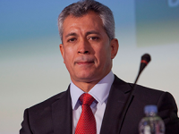 Piden sanción de 707 mdp e inhabilitación de 14 años contra ex gobernador de Colima