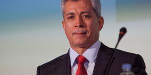 Piden_sancion_contra_exgobernador_de_Colima_Alcaldes_de_Mexico_Junio_2016