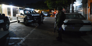 Policia_municipal_balea_a_familia_en_Veracruz_Alcaldes_de_Mexico_Junio_2016