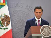 Posible veto presidencial a la Ley Anticorrupción