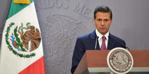 Posible_Veto_presidencial_Ley_Anticorrupcion_Alcaldes_de_Mexico_Junio_2016