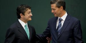 Posponen_promulgacion_leyes_anticorrupcion_Alcaldes_de_Mexico_Junio_2016