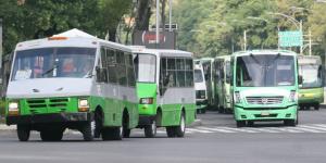 Prohibiran_microbuses_en_Ciudad_de_Mexico_Alcaldes_de_Mexico_Junio_2016