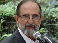 ALDF promueve proceso de destitución contra delegado de Azcapotzalco