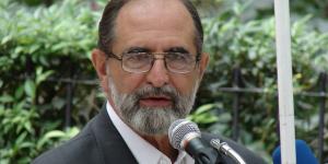 Promueven_destitucion_de_delegado_Azcapotzalco_ALDF_Alcaldes_de_Mexico_Junio_2016