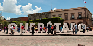 Queretaro_el_municipios_mejor_calificado_calidad_crediticia_Alcaldes_de_Mexico_Junio_2016