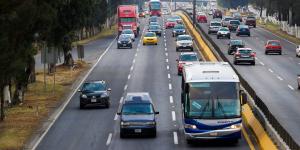 Reforzaran_vigilancia_en_autopista_Queretaro_Alcaldes_de_Mexico_Junio_2016