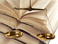Entre la responsabilidad patrimonial del Estado y la omisión legislativa
