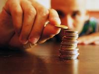Salario mínimo en México entre los peores de América Latina
