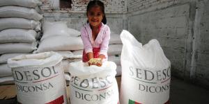 Sedesol_envia_productos_basicos_Oaxaca_Alcaldes_de_Mexico_Junio_2016