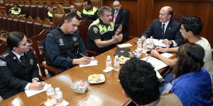 Seguridad_ciudadana_paradigma_anteMando_Único_Alcaldes_de_Mexico_Junio_2016
