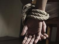 Sólo once estados registraron cero secuestros durante Mayo