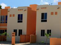Subastará el Infonavit 5 mil casas recuperadas