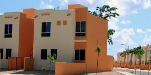Subastara_infonavit_5_mil_casas_recuperadas_Alcaldes_de_Mexico_Junio_2016