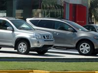 Totalmente justificable reconsiderar el cobro de la tenencia vehicular: SHCP