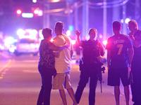 Tres personas de origen mexicano murieron en masacre de Orlando: EPN