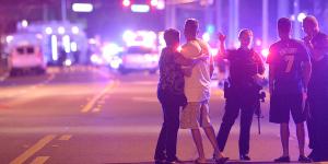 Tres_mexicanos_mueren_en_masacre_Orlando_Alcaldes_de_Mexico_Junio_2016