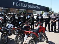 Vigilancia más estricta a policías municipales en lugar de Mando Único