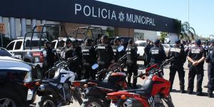 Vigilancia_estricta_a_policia_municipal_en_lugar_mando_unico_Alcaldes_de_Mexico_Junio_2016
