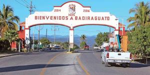 Violencia_Badiraguato_desplaza_250_familias_Alcaldes_de_Mexico_Junio_2016
