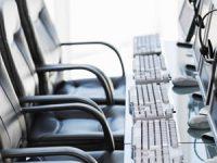 Obtener, mantener y renovar las TIC, el reto