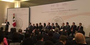 ANAC_pide_proteccion_a_alcaldes_Alcaldes_de_Mexico_Julio_2016