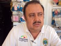 Ejecutan a alcalde de Pungarabato, Guerrero; había denunciado amenazas
