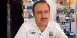 Alcalde_de_Guerrero_se_arma_ante_ola_de_violencia_Alcaldes_de_Mexico_Julio_2016