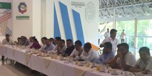 Alcaldes_Guerrero_piden_seguridad_Alcaldes_de_Mexico_Julio_2016