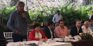 Alcaldes_Morelos_denuncian_abandono_de_Federacion_Alcaldes_de_Mexico_Julio_2016