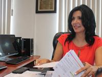 En riesgo de ser destituidos 20 de los 33 alcaldes de Morelos: Secretaria del Trabajo