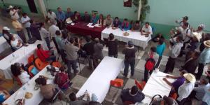 Alcaldes_Oaxaca_Reforma_Educativa_Alcaldes_de_Mexico_Julio_2016
