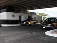 Alcalde de Yucatán intenta sobornar a policía estatal que lo multó