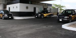Alcaldes_Yucatan_intenta_sobornar_a_policia_Alcaldes_de_Mexico_Julio_2016