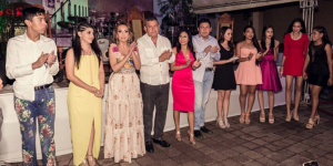 Alcaldesa_de_Veracruz_presume_lujps_Alcaldes_de_Mexico_Julio_2016