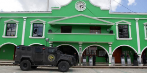 Amenazas_alcaldes_en_12_estados_Alcaldes_de_Mexico_Julio_2016