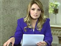 Angélica Rivera no tiene relación con la casa blanca desde 2014: Presidencia