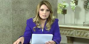 Angelica_Rivera_sin_relacion_con_Casa_blanca_Presidencia_Alcaldes_de_Mexico_Julio_2016