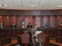 Anula Trijez elección en la capital de Zacatecas, donde ganó Morena