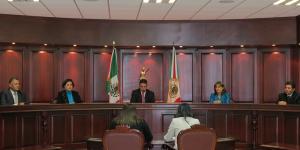 Anula_Trijez_eleccion_en_zacatecas_Alcaldes_de_Mexico_Julio_2016