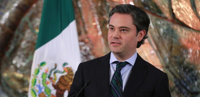 Aurelio-Nuño-Mayer
