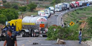 Autotransporte_vive_su_peor_momento_Alcaldes_de_Mexico_Julio_2016