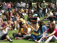 Bono demográfico desaprovechado en México; la esperanza: bono de género