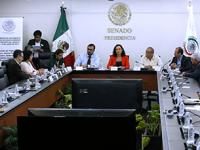 CEAV destina 2 mdp para atención a víctimas de Nochixtlán