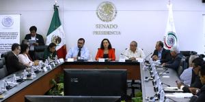 CEAV_destina_2mdp_a_Nochixtlan_Alcaldes_de_Mexico_Julio_2016